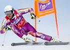Alpejski PŚ. Kjetil Jansrud wygrał supergigant w Kvitfjell