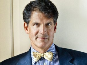 Neurochirurg, który zobaczył Raj: ''Jesteśmy stworzeni do tego, żeby poznać Boga''