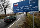 Rosja pokryje niedob�r �ywno�ci w Kaliningradzie dostawami z Bia�orusi