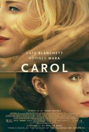 Carol - baza_filmow