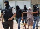 Zamach we Francji. Sprawca ataku by� notowany przez s�u�by