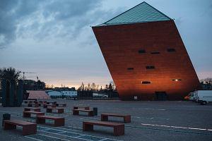 PiS przerabia Muzeum II Wojny Światowej