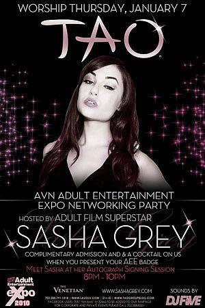 Lans Vegas - oaza seksu, hazardu i... głupoty, ameryka, podróże, Sasha Grey