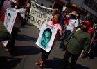 Prokuratura w Meksyku: Wszyscy uprowadzeni studenci nie �yj�. W�adze ko�cz� �ledztwo przez wybory?