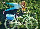 Zosta� ambasadork� Bike Belle i wygraj rower!