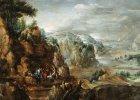 KUL ma bezcenne obrazy mistrzów niderlandzkich