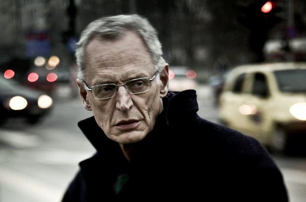 Eustachy Rylski