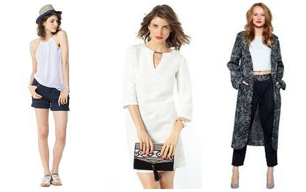 257a9d719d Lniane ubrania na sezon wiosna-lato. Sprawdź dlaczego warto je mieć