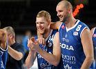 Polski Cukier zim� na koszykarskiej antenie Polsat Sport