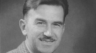 Kazimierz Żebrowski