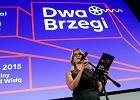 Dwa Brzegi zagrożone. TVP i PGE wycofały się ze wsparcia festiwalu Grażyny Torbickiej