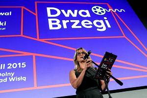 Dwa Brzegi zagro�one. TVP i PGE wycofa�y si� ze wsparcia festiwalu Gra�yny Torbickiej
