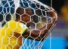 Brazylia - Niemcy. Oko�ski: To by� mecz, nie bitwa