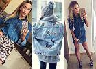 Fot. www.instagram.com/chodakowskaewa / www.instagram.com/annalewandowskahpba / www.instagram.com/kasia_dziurska