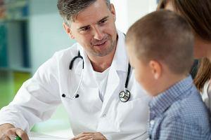 Lekarze rodzinni zredukowani do wypisywania recept