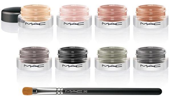 Pro longwear paint pot mac for Mac pro longwear paint pot painterly
