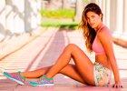 Skechers Spring/Summer 2015 - buty sportowe w najmodniejszych kolorach sezonu