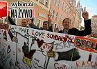 Polska - Niemcy - związek po przejściach. Wielka debata w Opolu