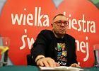 Jurek Owsiak przypomina słowa prezydenta Dudy. I bezlitośnie go punktuje