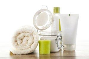 Kosmetyki dla chorych na raka