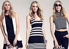 Trendy: czerń i biel w kolekcji New Look