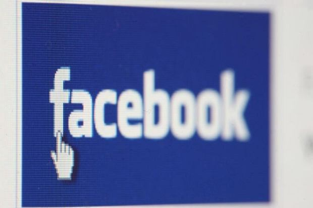 "Debata ""Gazety"": Moje pa�stwo to Facebook"
