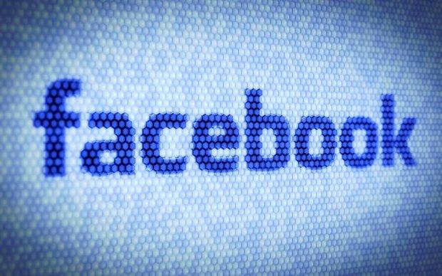 Facebook jest wszędzie