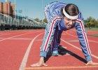 Półmaraton: przemyślenia z każdego kilometra