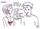Chcesz zbudować udany związek? Przestań oczekiwać, że będzie idealny