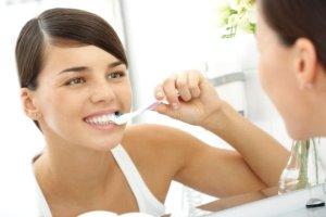 Zatroszcz się o swoje zęby, tak na serio