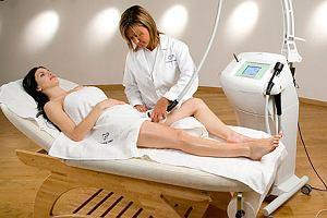 Medycyna estetyczna  - Med Contour Medical do zatrzymania cellulitu i zlikwidowania nadmiaru t�uszczu