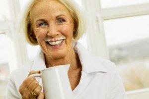 Nietolerancje pokarmowe u os�b starszych. Gdy gluten i laktoza szkodz�