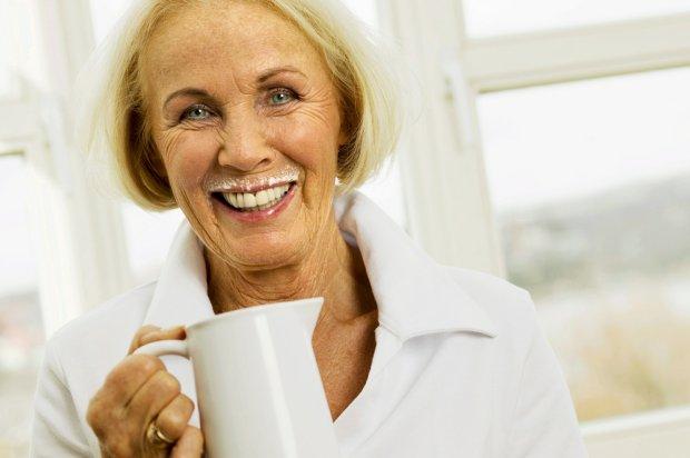 Nietolerancje pokarmowe u osób starszych. Gdy gluten i laktoza szkodzą