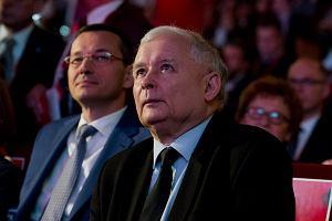 """Za """"dobrą zmianę"""" płacą najsłabsi. Morawiecki jednym ruchem wyciął ulgę dla 200 tys. osób"""