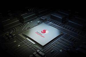 Qualcomm prezentuje Snapdragona 850. Laptopy z tym układem wytrzymają ponad dobę bez ładowania