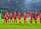 Bayern skomentował decyzję o zmianie agenta Lewandowskiego