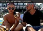 """Adam z MaturaToBzdura.TV o sukcesie polskiej edukacji: """"Statystyka jest jak bikini"""""""