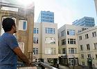 Boj� si�, jakbym mia� bomb� pod koszulk� - czyli Mohamed wynajmuje mieszkanie
