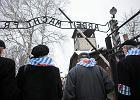TAZ: Polacy muszą walczyć na wszystkich frontach