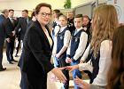 """Szkoła """"dobrej zmiany"""". Sprawdziliśmy, czego będą się uczyć polskie dzieci po reformie"""