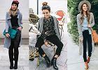 Fokus na modę: idealny kardigan na zimę
