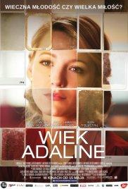 Wiek Adaline - baza_filmow