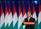 W�grzy w�ciekli na Fidesz za podatek od internetu