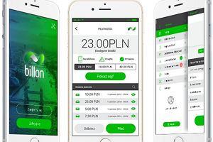 Polski startup dostanie od KE prawie 2 mln euro. Ten system natychmiastowych płatności podbije rynek?