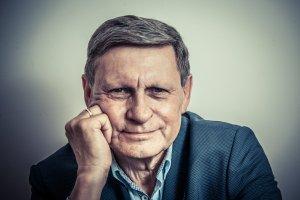 """Leszek Balcerowicz wspiera Krystyn� Jand�. """"Jej krytycy si� kompromituj�"""""""