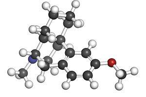 DXM - co to za substancja, jak działa