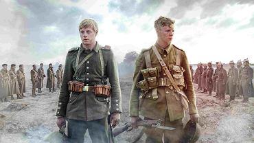 ''Dzwony wojny''