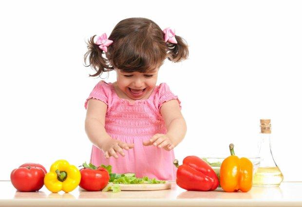 Gotowanie Nastolatki Wszystko O Gotowaniu W Kuchni Ugotujto