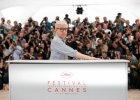 Cannes 2016. Festiwal najwa�niejszych film�w zacz�� si� wzruszaj�cym filmem Woody'ego Allena