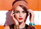 Makijaż na lato - kosmetyczne nowości popularnych marek